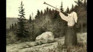 Download lagu Burzum Dunkelheit MP3