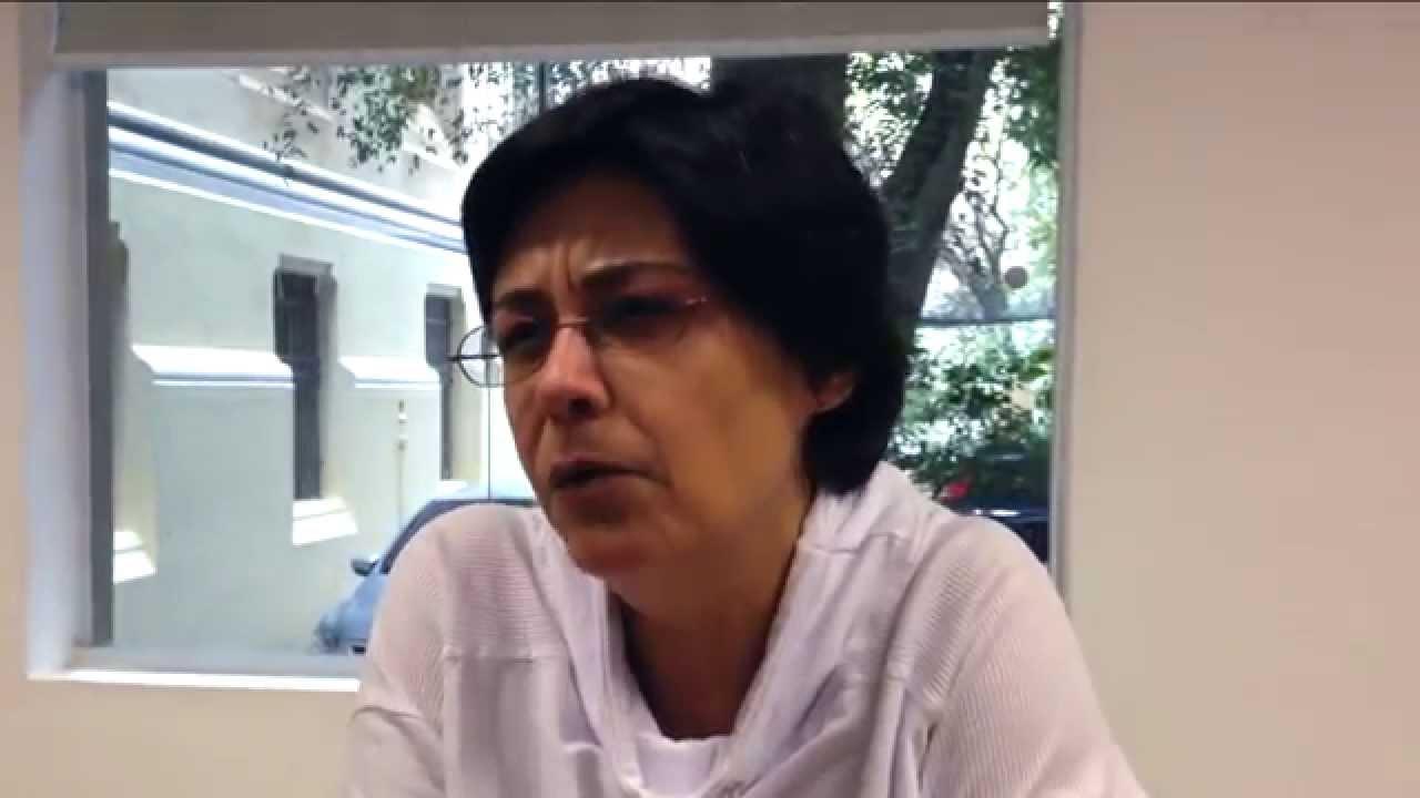 Crise da água em São Paulo