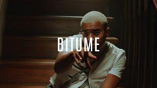 "[FREE] Timal x Leto Type Beat ""Bitume"" | Instru Piano Drill / Guitare"