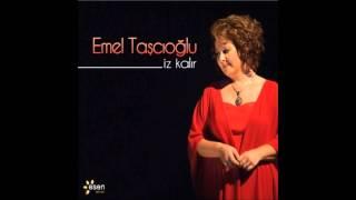 Karahisar Kalesi - Emel Taşçıoğlu