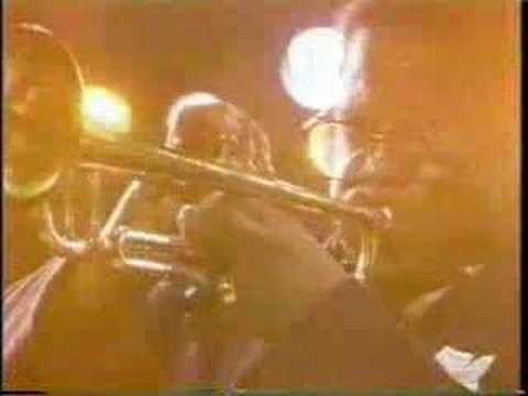 Freddie Hubbard - Hubtones