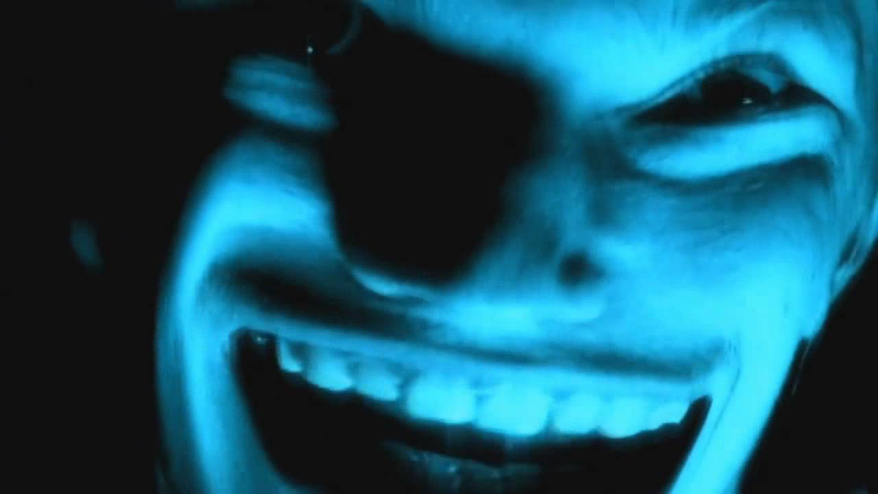 Aphex Twin - Come to Daddy (Pappy Mix) - YouTube