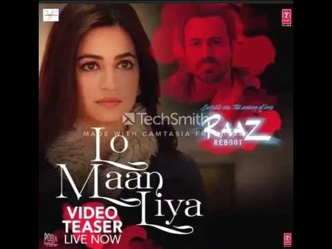 Raaz reboot movie all hd video song download