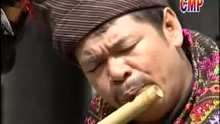 Poster Sihotang,dkk - Sibukka Pikiran - Gondang uning uningan