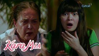 Kara Mia: Buhay kapalit ng kalayaan ni Mia | Episode 85
