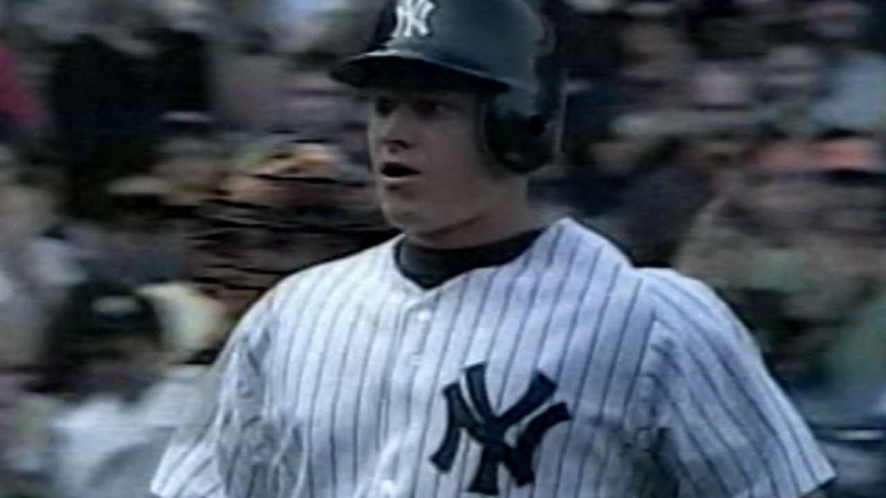 tb-nyy-spencer-s-9th-home-run-of-1998