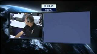 Felix-Jumps-At-128k-feet-Red-Bull-Stratos-freefall-from-the-edge-of-space[
