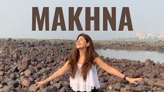 Makhna-Drive| Sushant Singh Rajput,Jacqueline Fernandez|Tanishk Bagchi,Yasser Desai,Asees Kaur| Sama