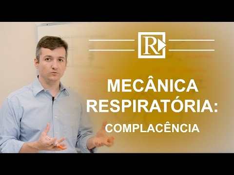 mecânica-respiratória:-complacência---prof.-rodrigo-storck