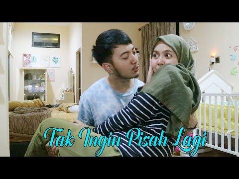 Marion Jola, Rizky Febian - Tak Ingin Pisah Lagi (Abilhaq & Seraldi Cover)