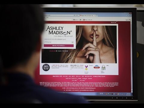 The winners and losers of online dating websites in Canada