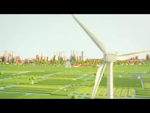 HollandseWind Certificaten. Investeer mee in windenergie.