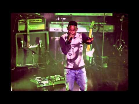 Kendrick Lamar - M.A.A.D. City (Instrumental) (BEST ON YOUTUBE)