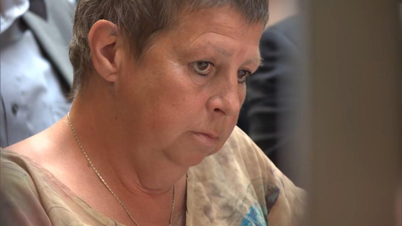 Krankheit Schlagfertige Spd Kritikerin Susanne Neumann Gestorben