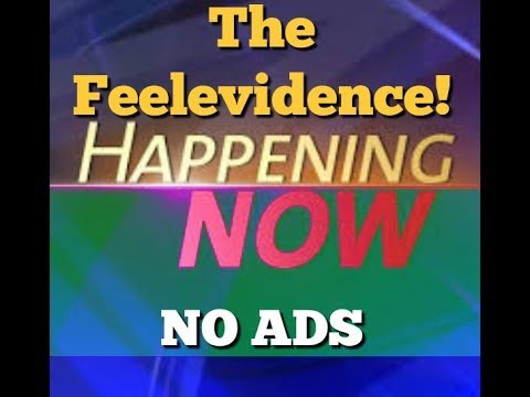 Abraham Hicks ♥ The Feel-evidence♥ Is the evidence you need!