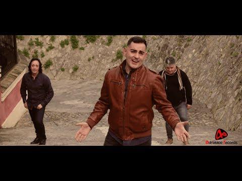 MIGUEL FRANCO con SOMBRA Y LUZ - SÓLO AMIGOS (Videoclip Oficial)