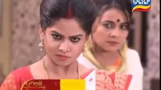 Durga 18 Nov 2017 | Promo | Odia Serial - TarangTV