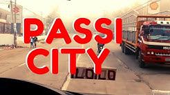 PASSI CITY BEFORE 2020