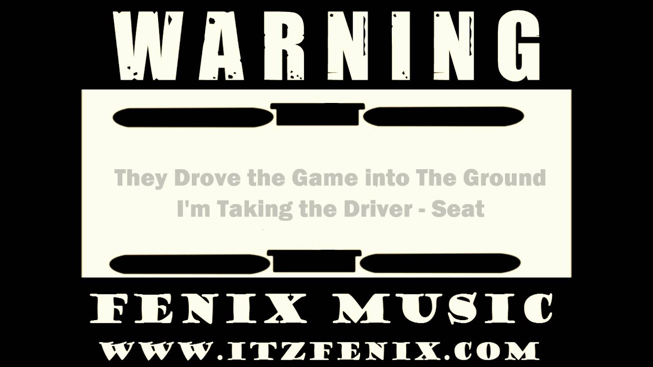 Uncle Murda - WARNING REMIX (With LYRICS & DOWNLOAD LINK ...