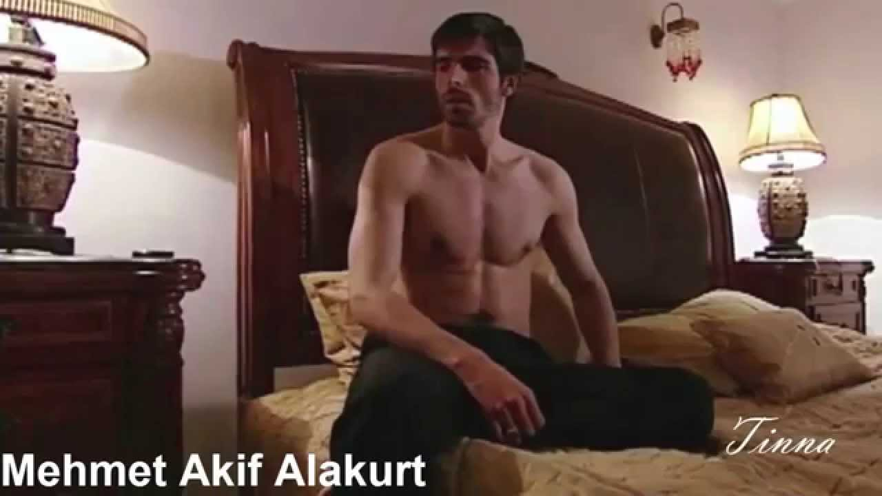 ünlü meşhur  Seks  Huge Sex TV