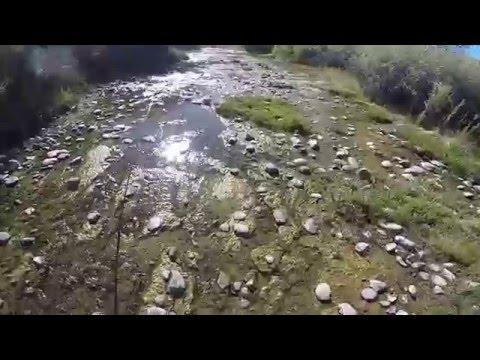 San Juan River May 2015