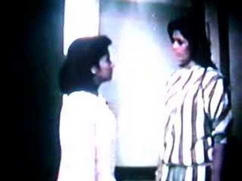 """Nora Aunor's Best """"Beloved"""" w/ Hilda Koronel"""