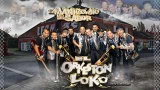 A Que Le Tiramos - El Orkeston Loko