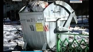 Плату за вывоз мусора будут взимать отдельно(, 2016-01-05T11:57:46.000Z)