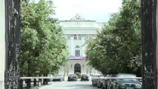 Podyplomowe studia Public Relations na Uniwersytecie Warszawskim Thumbnail