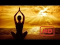 Relaxing Music for Stress Relief   Relaxation Music for Stress Relief and Healing Relax Music
