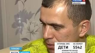 Юля Симонова, 4 года, гранулема нижней челюсти