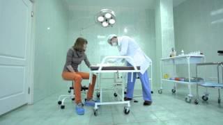 Лазерное удаление бородавок(Лазерная хирургия является современным методом удаления бородавок, невусов, родинок, папиллом и других..., 2013-06-24T09:57:49.000Z)
