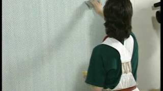 видео Как покрасить ванную комнату своими руками.