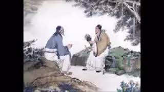 ❤100 lời khuyên quý báu để giữ gìn sức khỏe ❤ Món quà để lại lúc lâm chung của một Thầy thuốc Trung