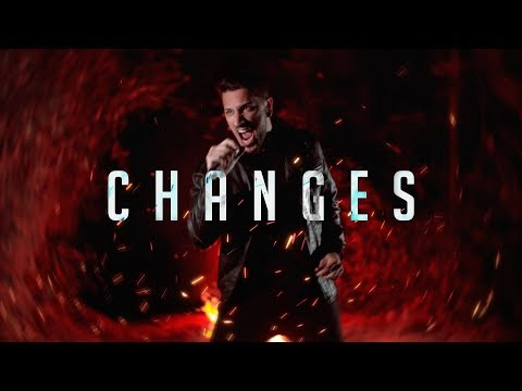 Sea Smile – Changes