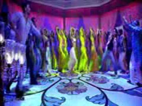 Zulmi Full Song Rajjo PagalWorld com