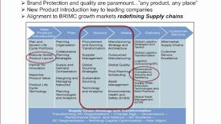 Industry Week Mfg Guide to BIC Supply Chain Traceability