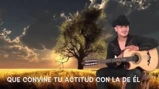 Espinoza Paz (Ojalá Que No Me Extrañes)