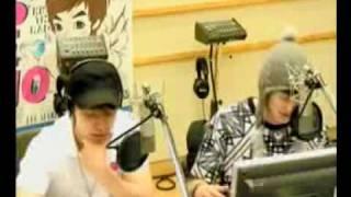 Download 100406 [1/12] Sukira Full Bora - Donghae and Eunhyuk MP3 song and Music Video