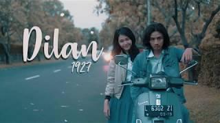 Dilan 1927 ( Parody Dilan 1990 )
