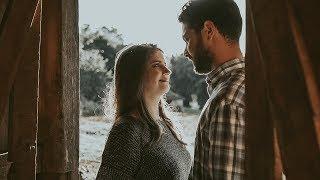 PRE WDD FILM Gabriela + Rafael
