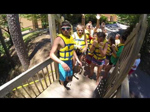 GoTell Recap Video 6/27/17