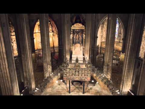 Catedral de Girona   CAT