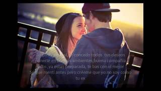 TYGA love game light (español)