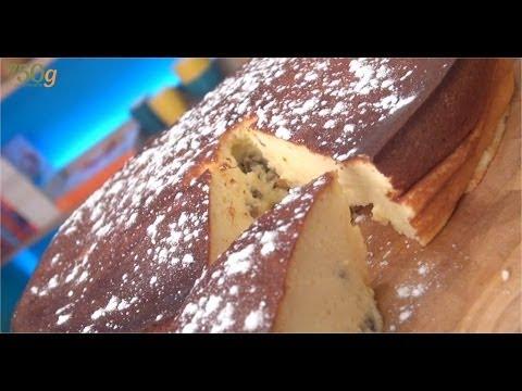 recette-de-gâteau-au-fromage-blanc---750g