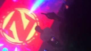 Zedd remix(Let Me Love You/I Love It)