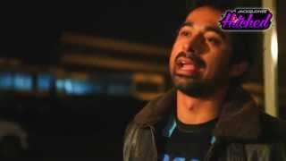 Rannvijay meets fans in Delhi | Episode 9 | Hitched