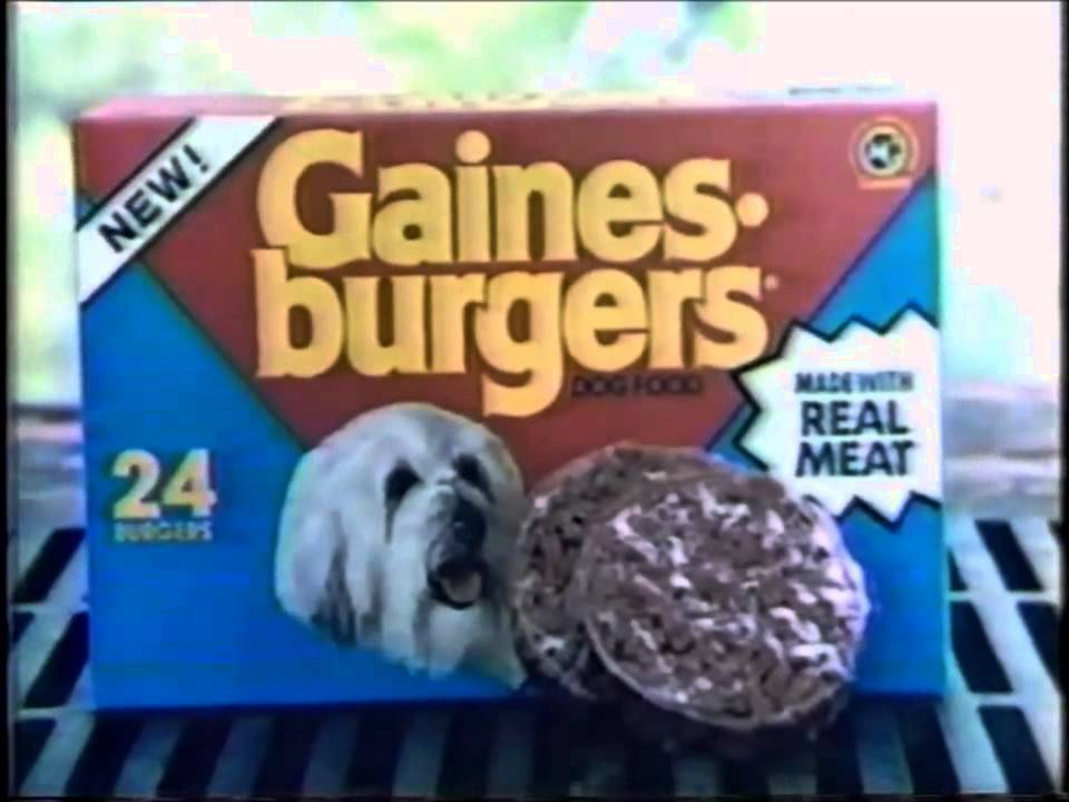 Good Food For Dogs To Eat
