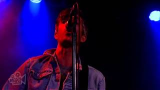 We Are Scientists - This Scene Is Dead (Live in Sydney)   Moshcam