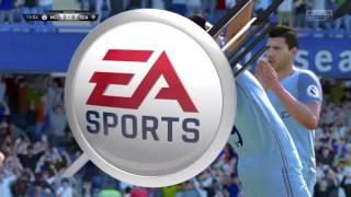 RECOPILACIÓN MIS MEJORES GOLES DEL FIFA 17 {DEMO}